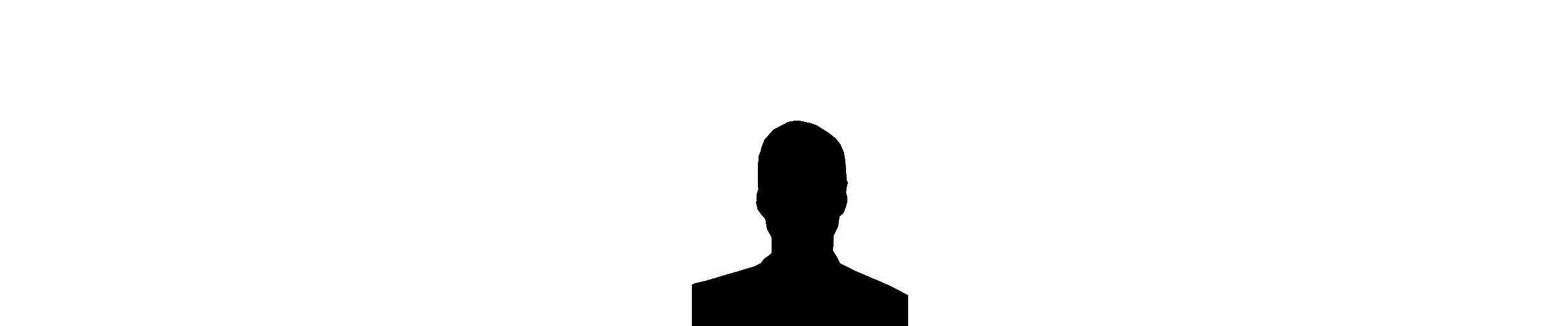 Member 1