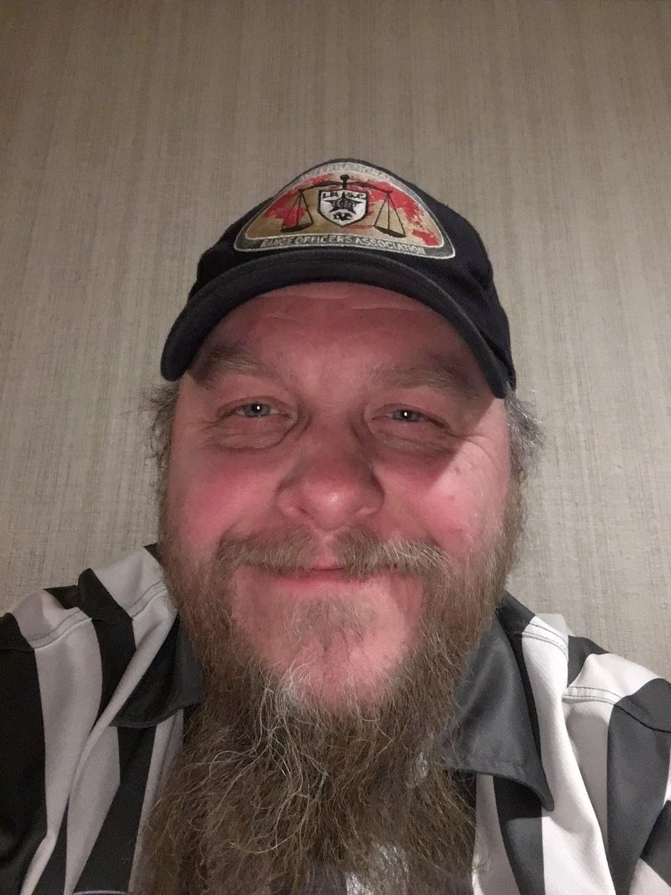 Björn Gregnert