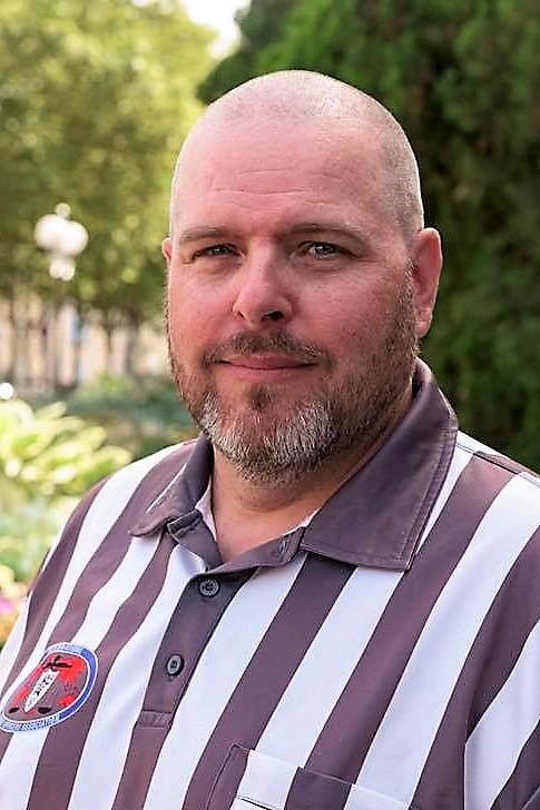 Jörgen Sandberg